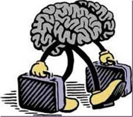fuga_cervelli