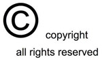 copyright-all-right-reserved